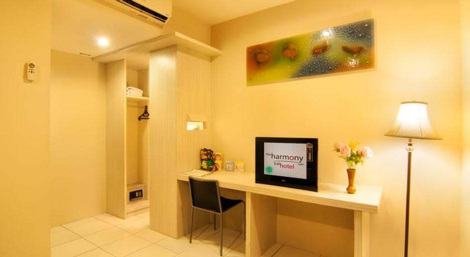 The Harmony Legian Hotel, Badung