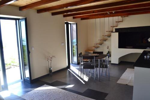 Casa do Lado, Ponta do Sol