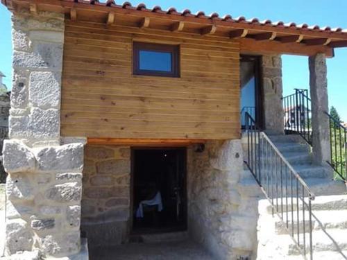 Casa da Corga, Monção