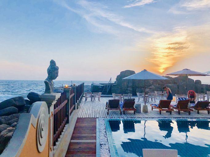 Thaproban Pavilion Resort & Spa, Habaraduwa