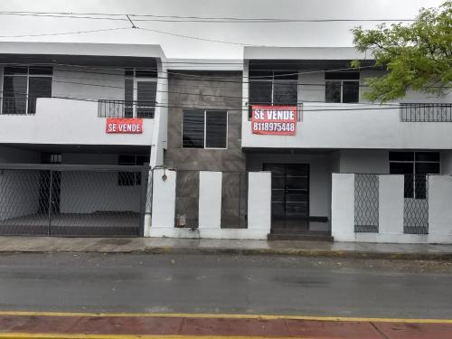 Oficinas en renta en Residencial Lincoln, Monterrey