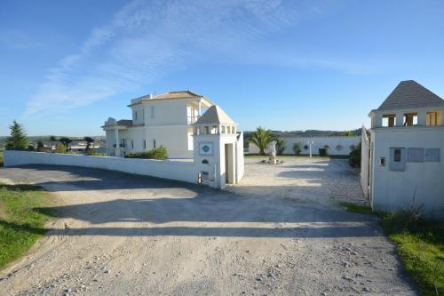 Casa de Ribeira Guesthouse & Surf Camp, Mafra