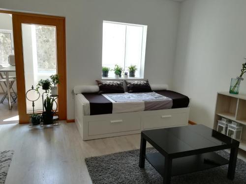 Kris Apartments Porto, Porto