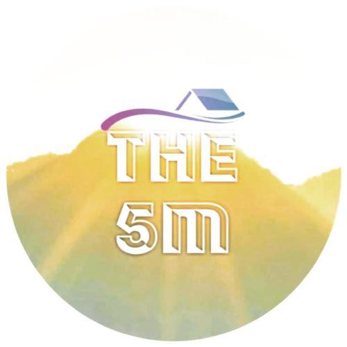 The 5 M, Sandakan