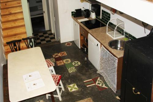 Tiles Square Apartments - Exquisite Bica, Lisboa