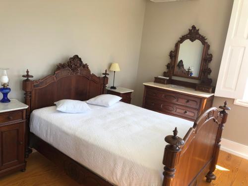 Quinta da Portela - Casa Visconde Arneiros, Lamego