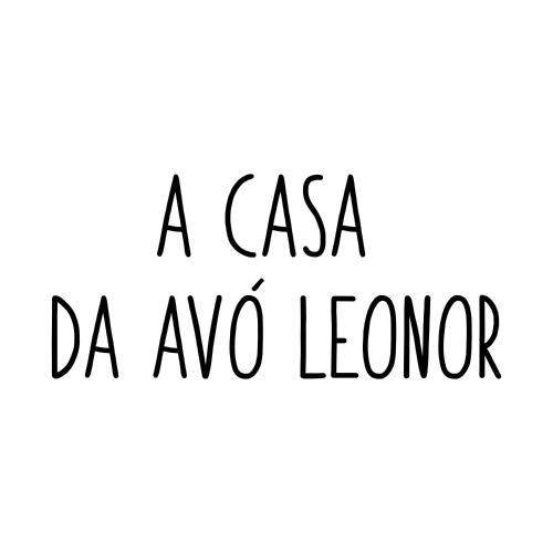 A Casa da Avo Leonor, Idanha-a-Nova