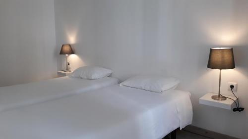 Hostel A Casa da Arvore, Faro