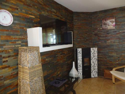 Casa no Litoral Aveiro - Casa da Faia, Estarreja