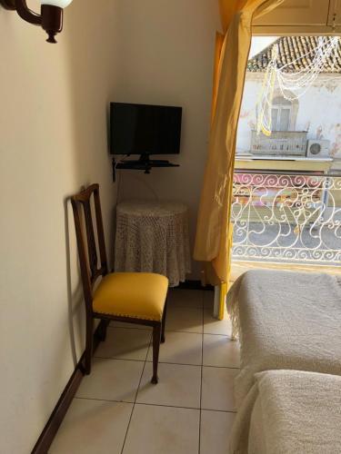 Maria Guest house, Albufeira