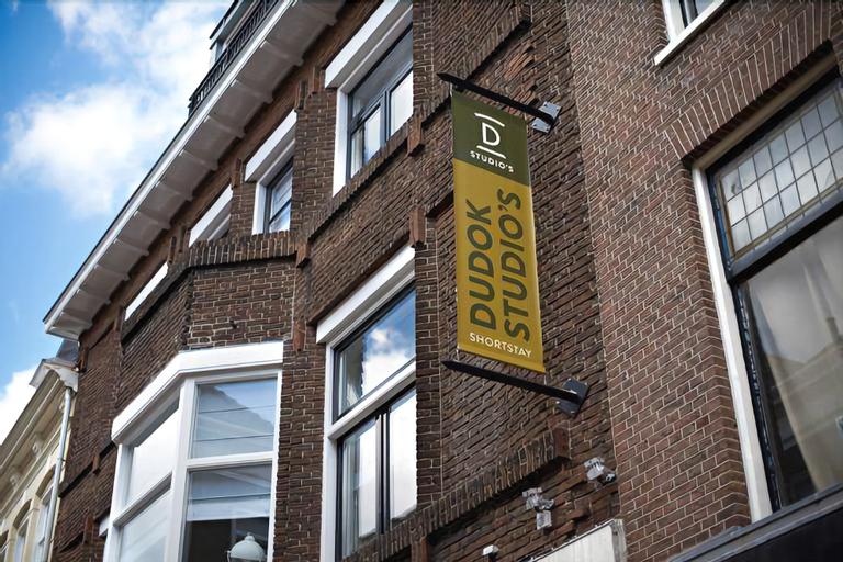 Dudok Studio's, Arnhem