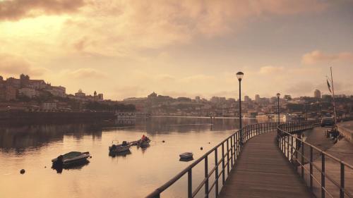 Cozy Porto, Vila Nova de Gaia