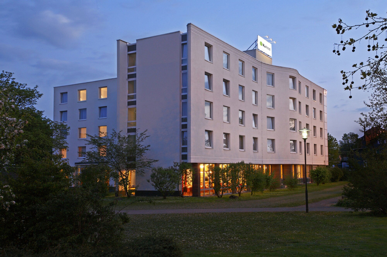 Novum Hotel Solingen City, Solingen