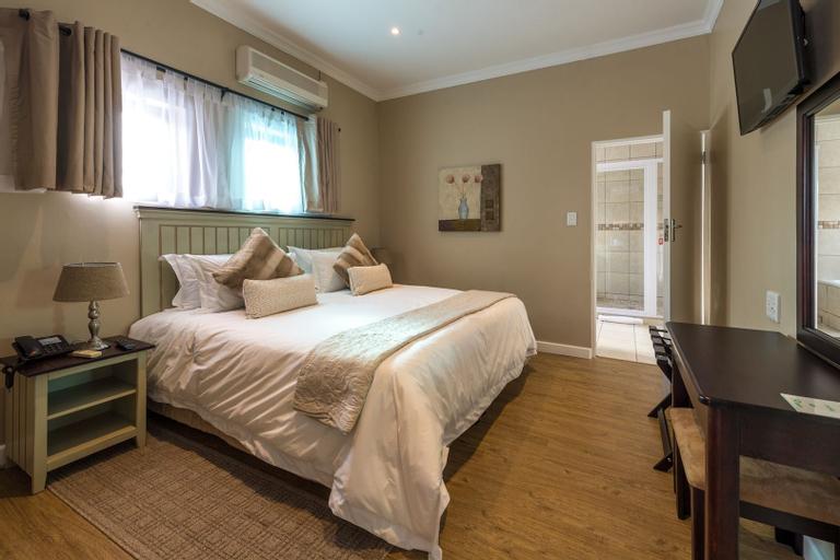A&A Guesthouse, Nelson Mandela Bay