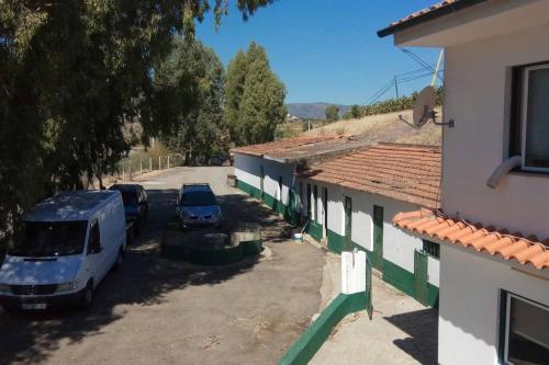 Casa no Douro, Torre de Moncorvo, Horta da Vilarica, Torre de Moncorvo