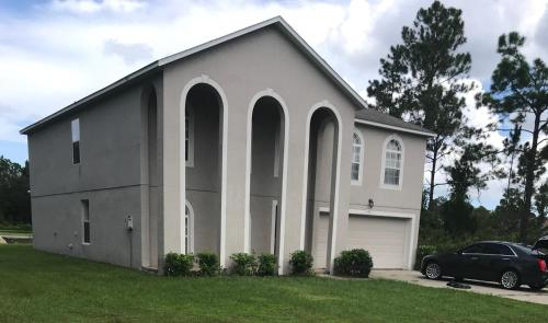 11 Squanto Place, Flagler
