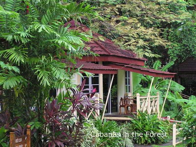 Mutiara Burau Bay Resort Langkawi, Langkawi