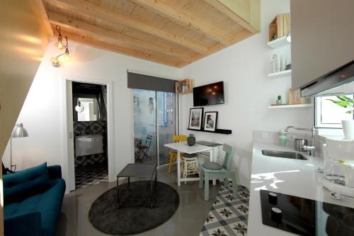 Dubocage45Citycenter, Faro