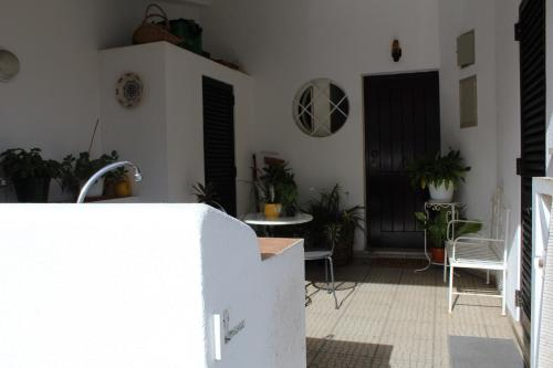 Great Villa, Albufeira
