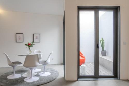 Sta Catarina Design Apartments by Lisbon One, Lisboa