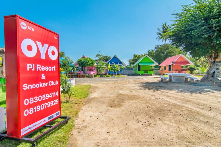 Pj? Resort? And? Snooker? Club, Muang Prachuap Khiri Khan