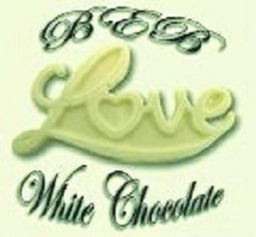 White Chocolate, Treviso