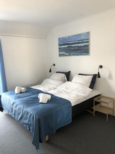 Hotel Hvideklit, Frederikshavn