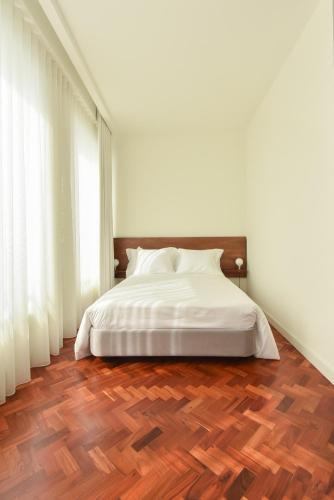 Republica 157 Guest House, Porto