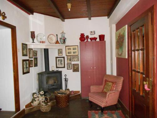 Casa Da Avo - Vale da Silva Villas, Albergaria-a-Velha