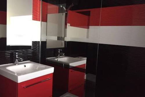 Casa 3 Suites, Jacuzzi,Albufeira, Albufeira