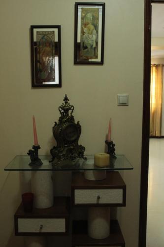 Balio House, Matosinhos