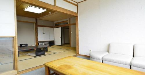 Arya Hotel Alpin Route / Vacation STAY 8237, Ōmachi
