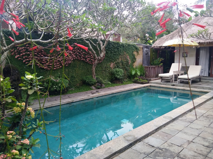 Bali Serendipity Villa & Cafe, Gianyar