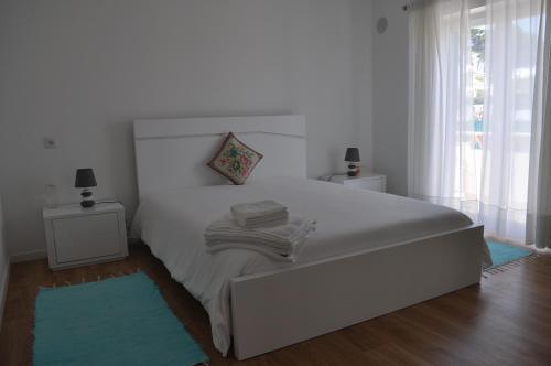 Casa Manuela, Mafra