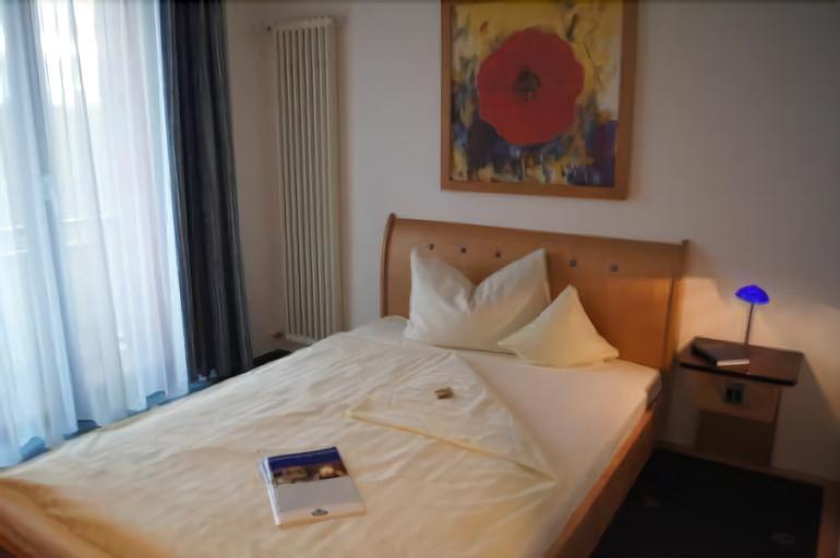 AXXE Motel Kassel Ost, Kassel