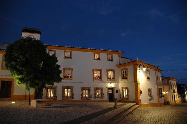 Casa Do Largo, Crato
