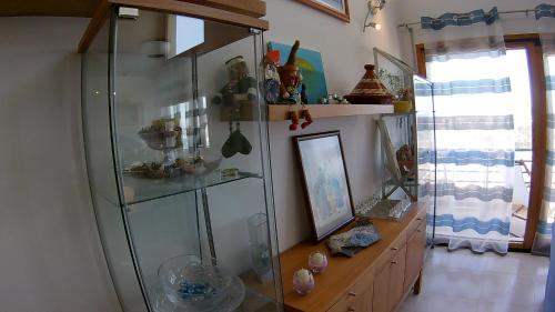 Casa da Buzina, Nazaré