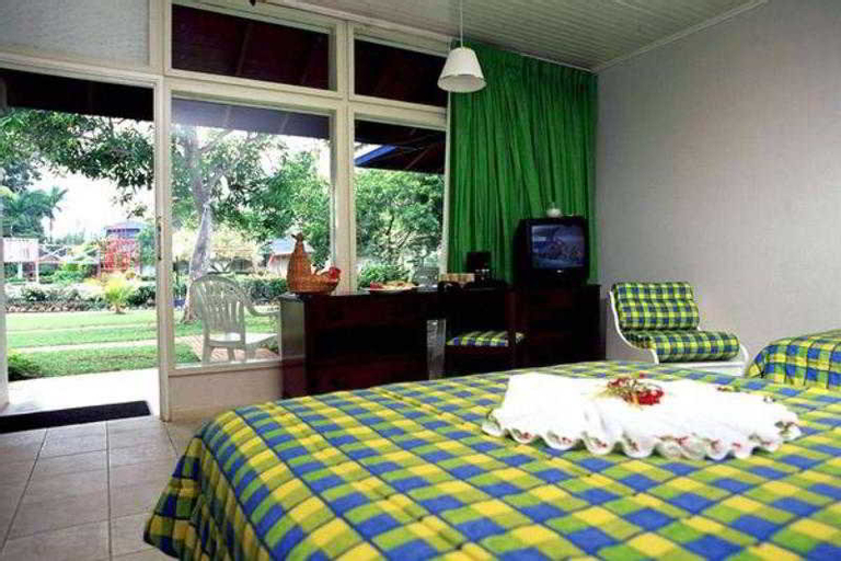 Breezes Resort & Spa Trelawny All Inclusive,