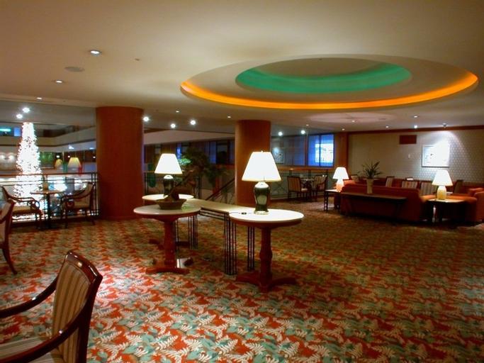 Concorde Hotel, Gyeongju