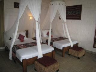 Sumba Nautil Resort, Sumba Barat