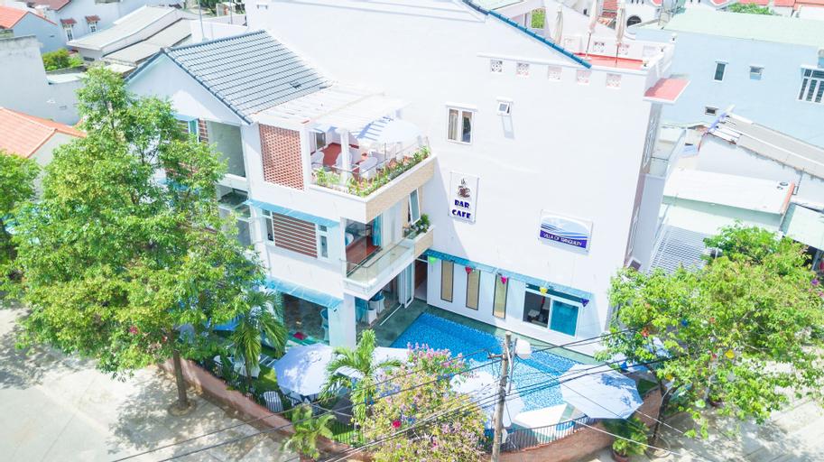 Villa of Tranquility, Hội An