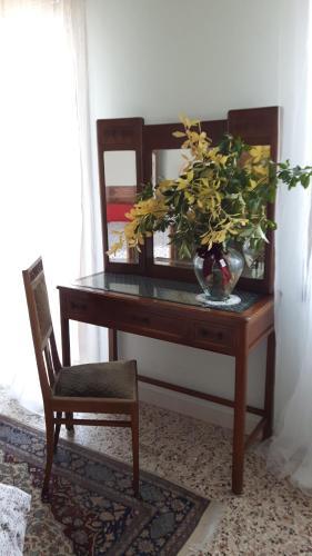 Maison Elena, Venezia