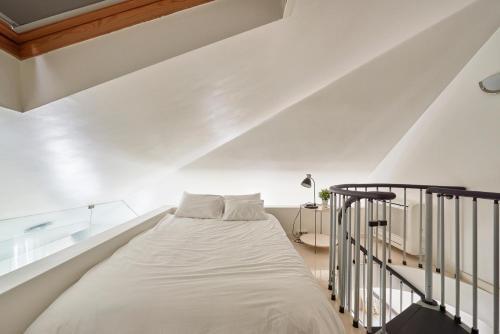 Salgadeiras Suites - Bairro Alto, Lisboa