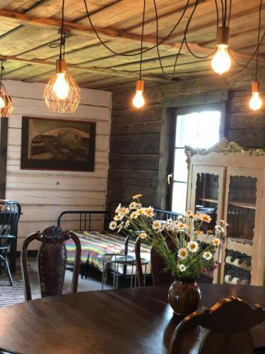 Boutique Country house - Aliteni, Cesis