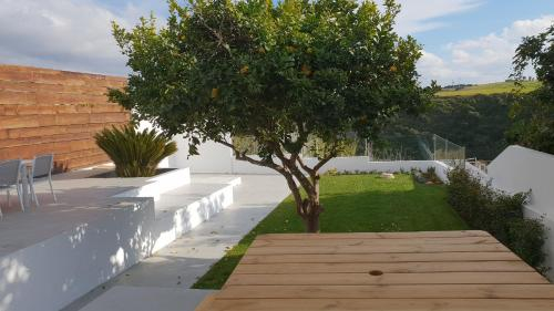 Exclusive Home with amazing views. Lemon Tree, Sines