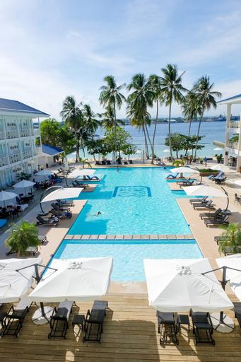 Club Samal Resorts Development Inc, Samal City