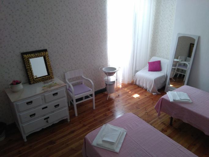 Hostel Raymundo, Évora