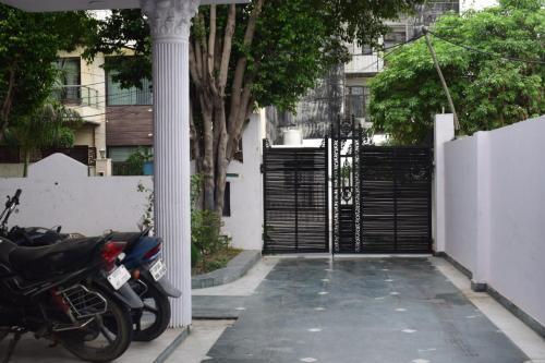 Smart Homes, Faridabad