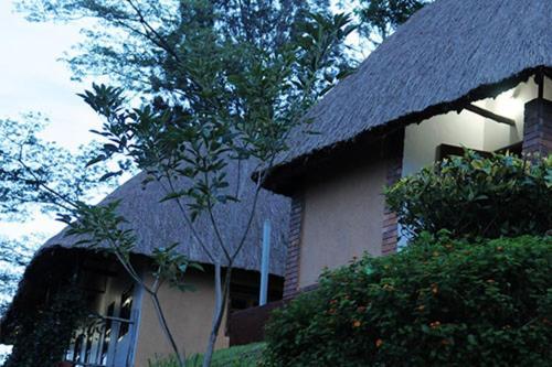 Kitojo Guest Cottages, Fort Portal