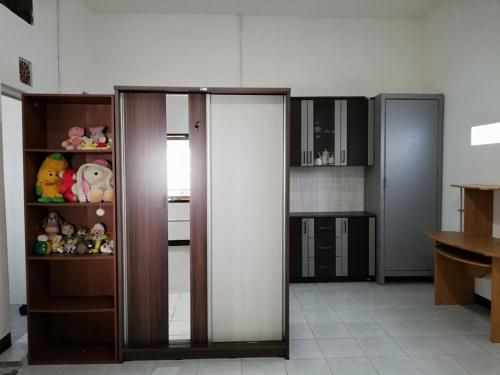 Homestay for family, Sidoarjo